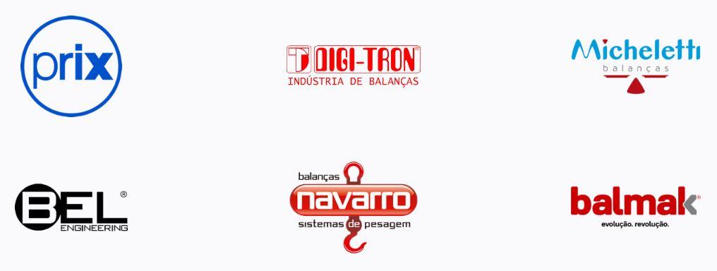 manutenção de balanças em Blumenau Gaspar, Ascurra, Apiúna, Luiz álves, Timbó, Indaial, Itajaí e Pomerode